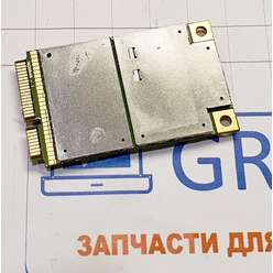 3G модем ноутбука Sony SVZ1311V9RX, AirPrime MC7710