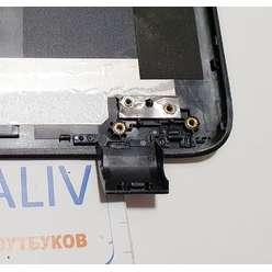 Крышка матрицы ноутбука HP 15-R, 15-G, 760967-001