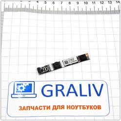 WEB камера  HP 630 635 679257-131