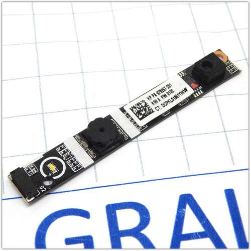 WEB камера ноутбука HP 630 635 679257-131