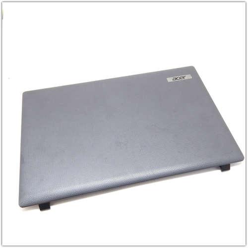 Крышка матрицы ноутбука Acer 7250, 13N0-YQA0D01