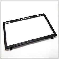 Рамка матрицы, безель ноутбука Acer 7250, 13N0-YQA0811
