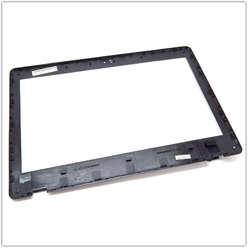 Рамка матрицы, безель ноутбука Asus N52D, 13GNZZIAP020-1