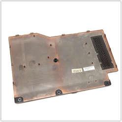 Заглушка корпуса ноутбука Asus N52D, 13GNZZ1AP020-1