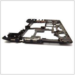 Нижняя часть корпуса ноутбука Acer V5-123, One 725, ZYU37ZHLB