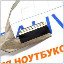 Шлейф матрицы для ноутбука Acer V5-123