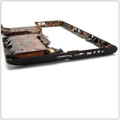 Поддон для ноутбука MSI CR700, CX700, CX700-206RU