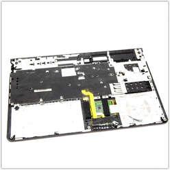Палмрест ноутбука MSI CR700, CX700, E2P-731C211-Y31