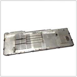 Крышка корпуса ноутбука MSI CX700, 731J212Y31