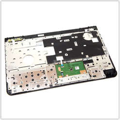 Палмрест, верхняя часть корпуса ноутбука Dell N5110, M5110 39.4IE02.101