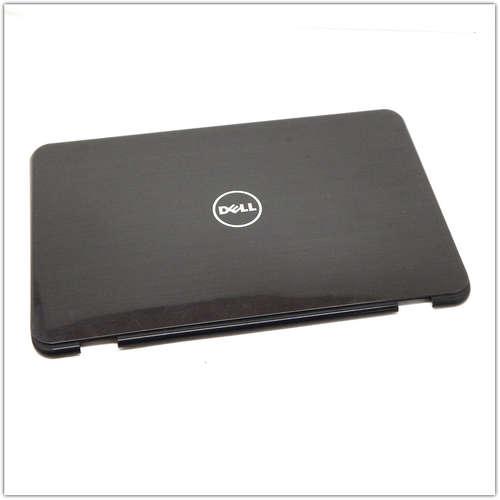 Крышка матрицы для ноутбука Dell M5110, 0PT35F