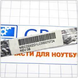 Шлейф матрицы ноутбука Acer Aspire 5920G DD0ZD1LC000