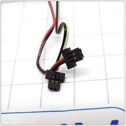 Динамики для ноутбука eMachines G625, G630