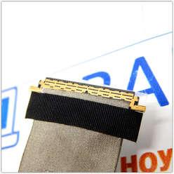 Шлейф матрицы для ноутбука eMachines G625, DC020000X00