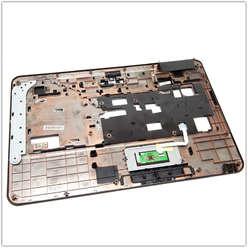 Палмрест для ноутбука eMachines G625, G725, AP06X000100
