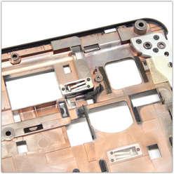 Палмрест для ноутбука Acer 5541G, AP06S000500