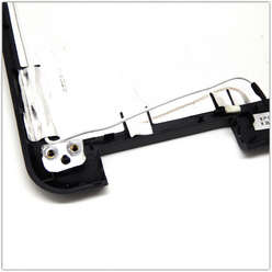 Крышка матрицы для ноутбука Acer 5541, AP06S0004039, FA06S000400-2