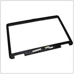 Рамка матрицы для ноутбука Acer 5541, AP06S0001009,