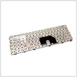 Клавиатура для ноутбука HP DV6-6000, 640436-251