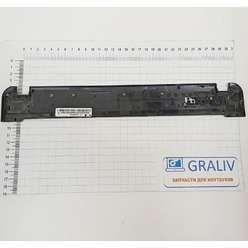 Заглушка верхней части корпуса ноутбука Lenovo G450 G455 AP07Q000F001