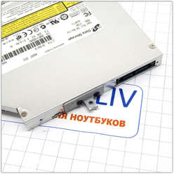 DVD привод для ноутбука Lenovo G560, G565, GT30N