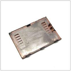 Заглушка корпуса для ноутбука DNS С5500, С5501, 6-45-E51QJ-01X