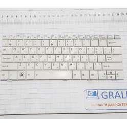 Клавиатура ноутбука Asus Eee PC 1001, 1005, MP-09A33SU-5283