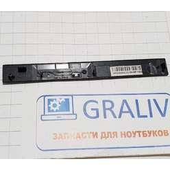 Заглушка DVD привода ноутбука Acer Aspire 5100 5630, AP008000C00 AP06B000D00