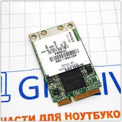 Wi-Fi модуль для ноутбука HP DV6000 серии, 407159-002