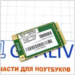 Wi-Fi модуль 323C160713E7