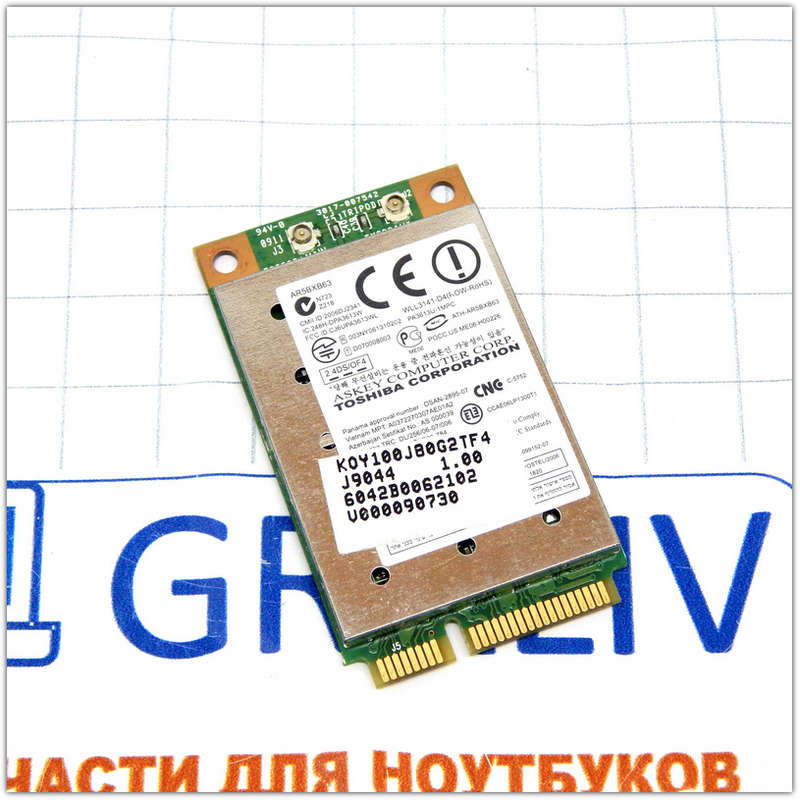 WLL3141-D4 DRIVER FOR WINDOWS 8