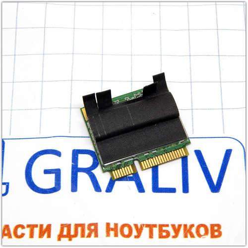 Модуль Wi-Fi для ноутбука 4104A-AR5B95