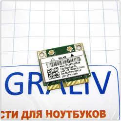 Wi-Fi модуль для ноутбука Dell 3721, 0R4GW0, CN-0R4GW0