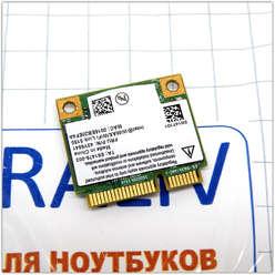 Wi-Fi 512AGX HRU модуль для ноутбука