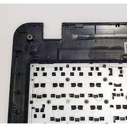 Верхняя часть корпуса, палмрест ноутбука Asus X540L, X540 серии 13NB0B01P07015