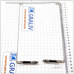 Петли для ноутбука HP DV4-1000 серии, AM03V000120 AM03V000220