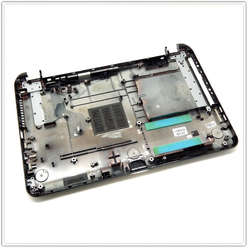 Поддон для ноутбука HP 250 G3, 15-G, 15-R, 754213-001, FA14D000C00