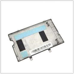 Заглушка корпуса ноутбука Toshiba U940, U945, AM0T7000600Y