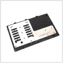 Заглушка отсека корпуса ноутбука Toshiba U940, U945, AP0T7000700