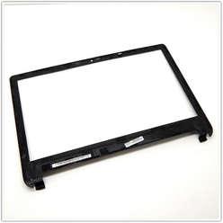 Рамка матрицы, безель ноутбука Toshiba U940, U945, AP0T7000100P, K000136280