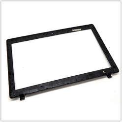 Рамка матрицы для ноутбука eMachines E644, AP0C9000210