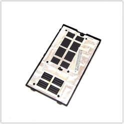 Заглушка корпуса для ноутбука Acer 5517, 5541G, AP0BQ000200