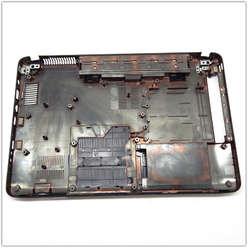 Корпус в сборе для ноутбука Samsung R525
