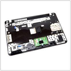 Палмрест для ноутбука MSI U210, E2P-241C211-P89, E2P-241C311-P89