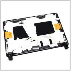 Крышка матрицы нетбука Acer One 532H, AP0AE000161