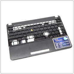 Палмрест нетбука Asus Eee PC 1015BX, 13GOA3K7AP030