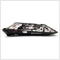 Нижняя часть корпуса, поддон нетбука Asus Eee PC 1015BX, 13GOA3K7AP040
