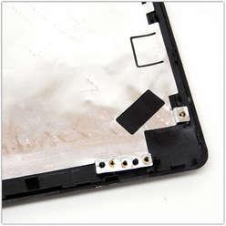 Крышка матрицы нетбука Asus Eee PC 1015BX, 13GOA3E2AP020