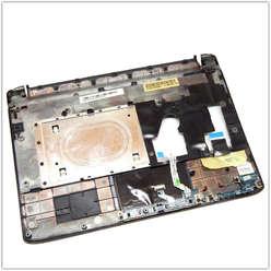 Верхняя часть корпуса нетбука eMachines M350, AP0E9000600
