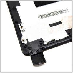 Крышка матрицы нетбука eMachines M350, AP0E9000100